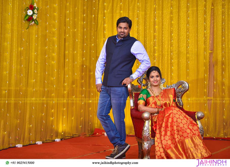 Best Professional Candid Photographer In Madurai 31