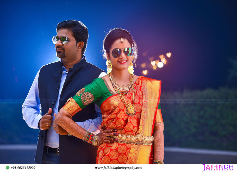 Best Professional Candid Photographer In Madurai 34