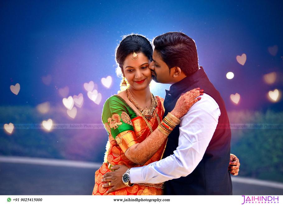 Best Professional Candid Photographer In Madurai 35