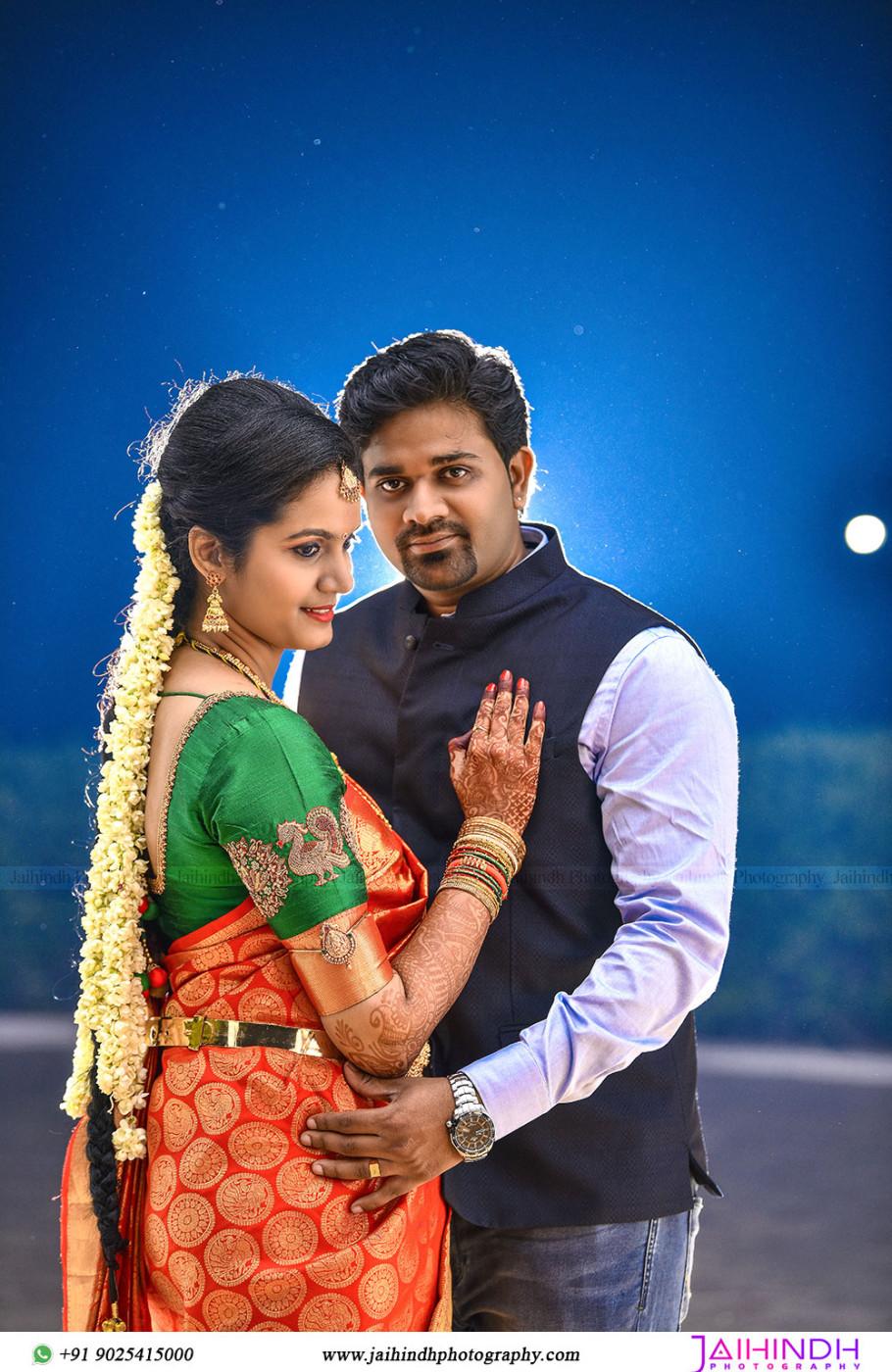 Best Professional Candid Photographer In Madurai 36