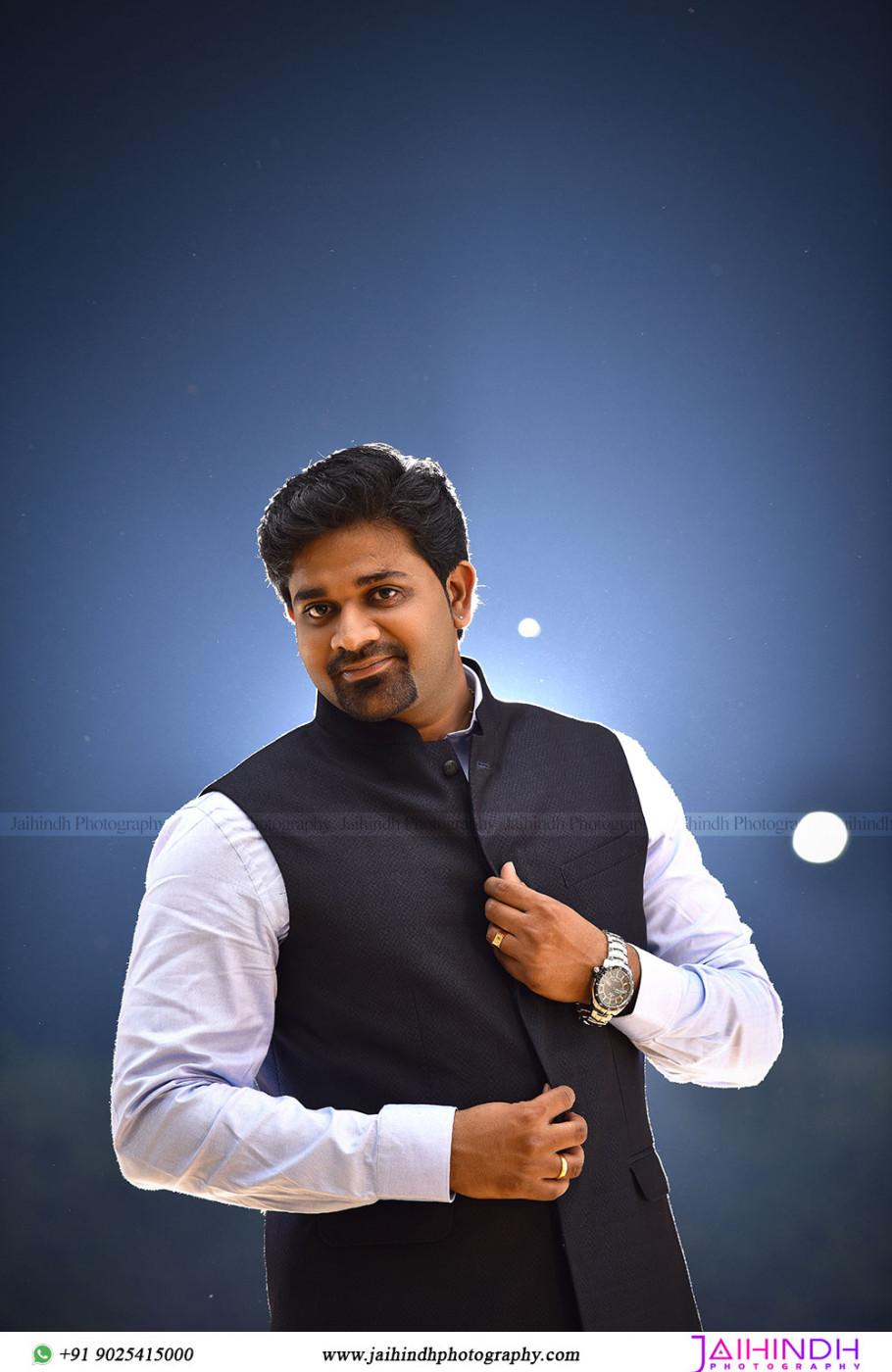 Best Professional Candid Photographer In Madurai 37