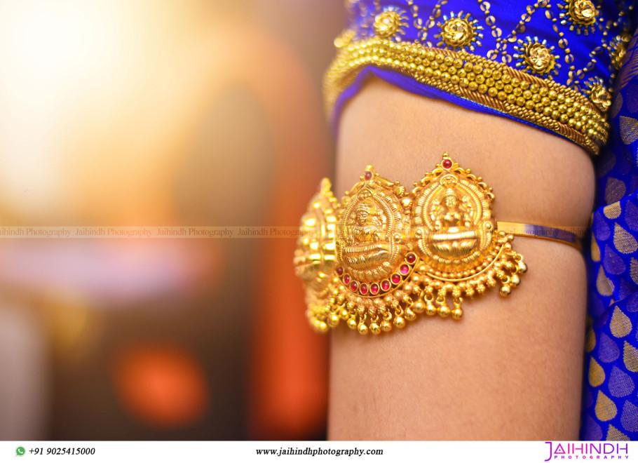 Best Professional Candid Photographer In Madurai 39