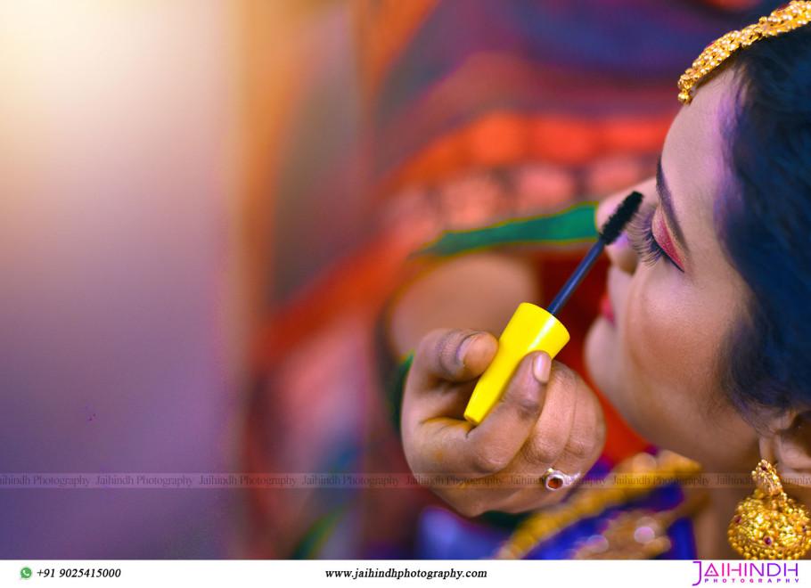 Best Professional Candid Photographer In Madurai 40