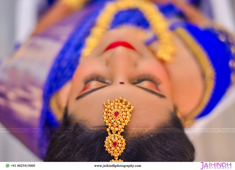 Best Professional Candid Photographer In Madurai 41