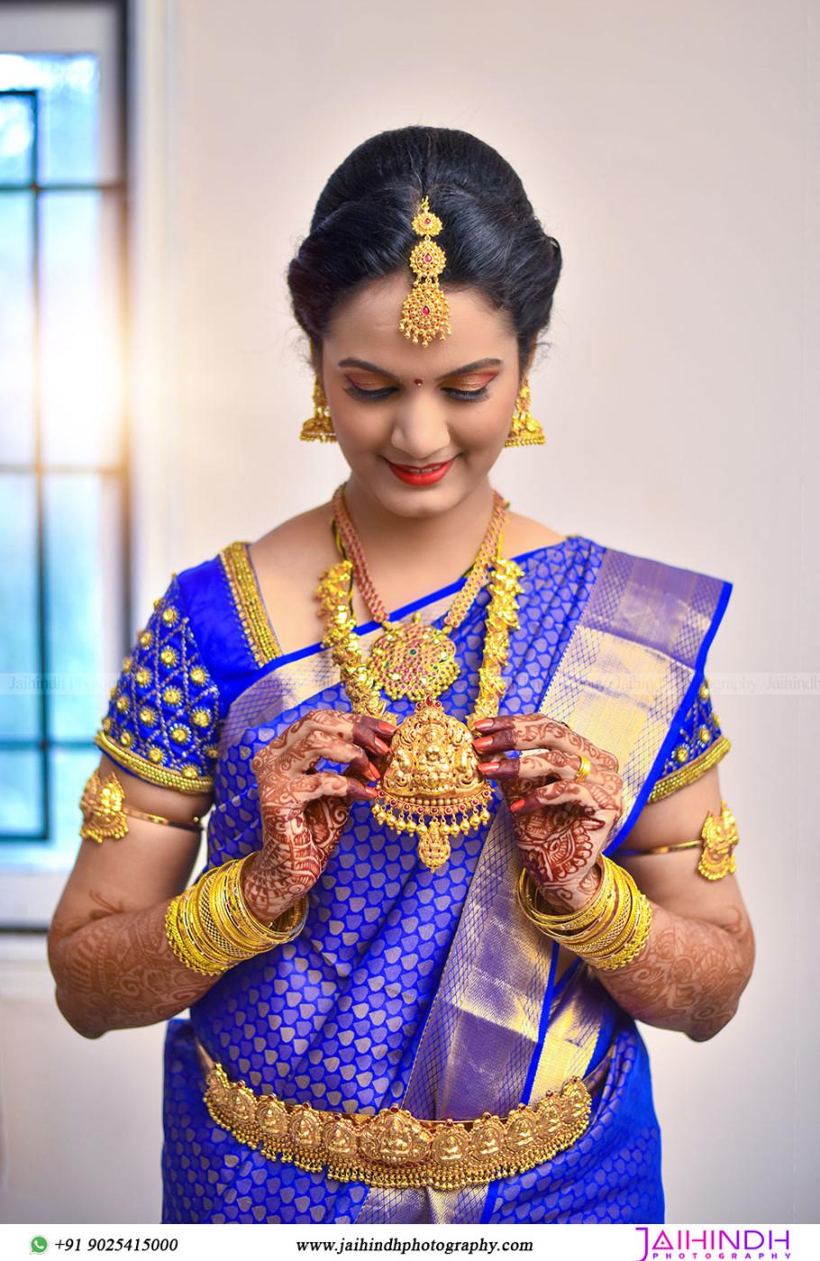 Best Professional Candid Photographer In Madurai 42