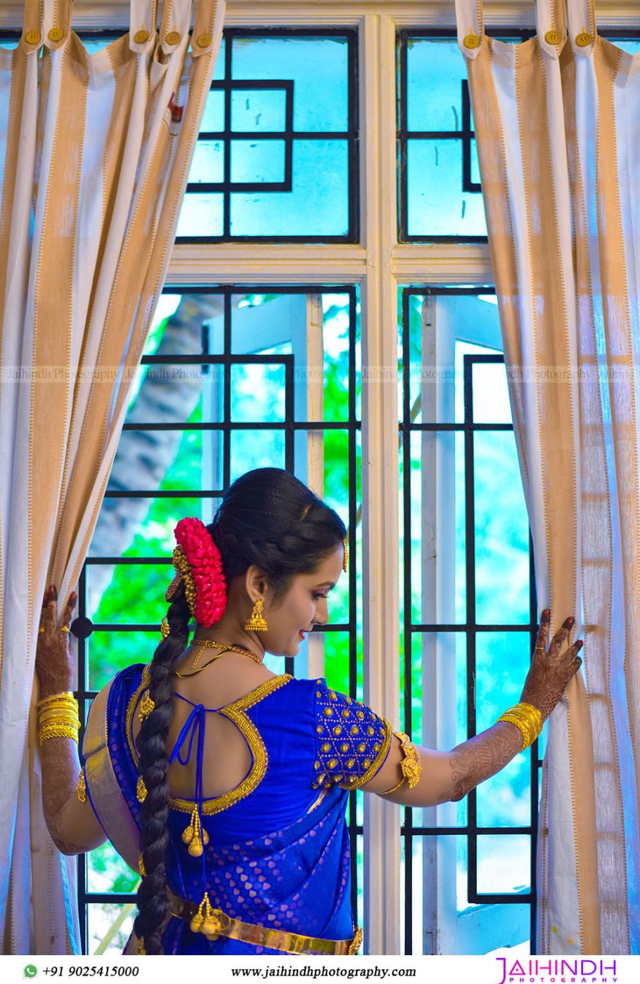 Best Professional Candid Photographer In Madurai 43