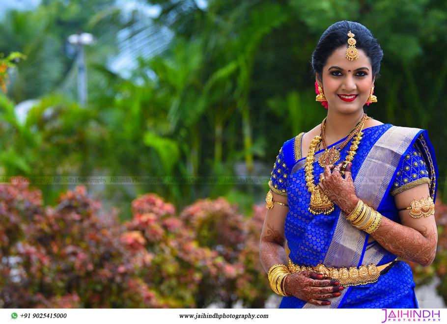 Best Professional Candid Photographer In Madurai 44