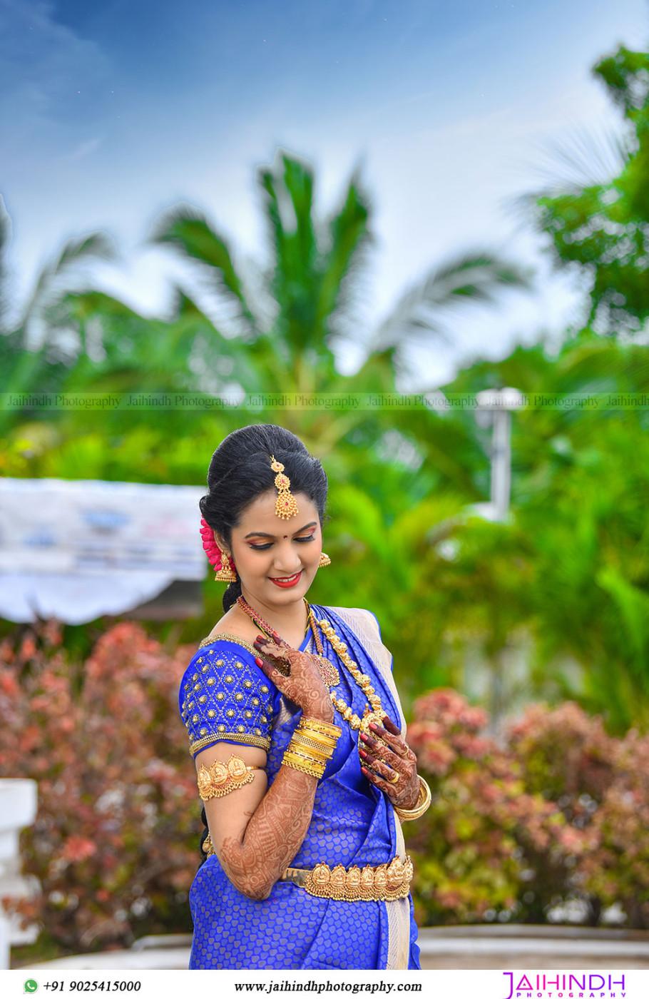 Best Professional Candid Photographer In Madurai 47