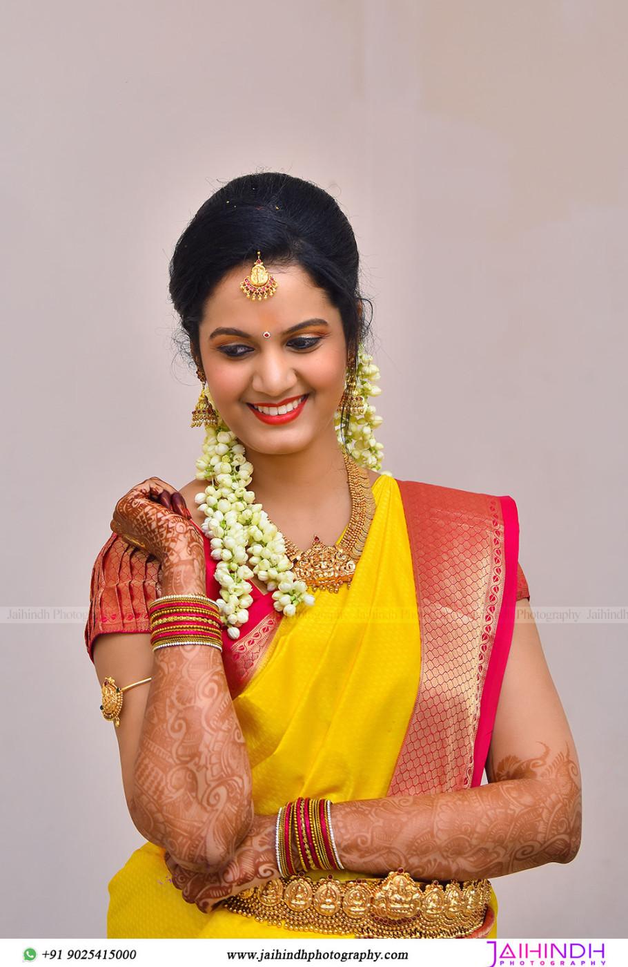 Best Professional Candid Photographer In Madurai 5