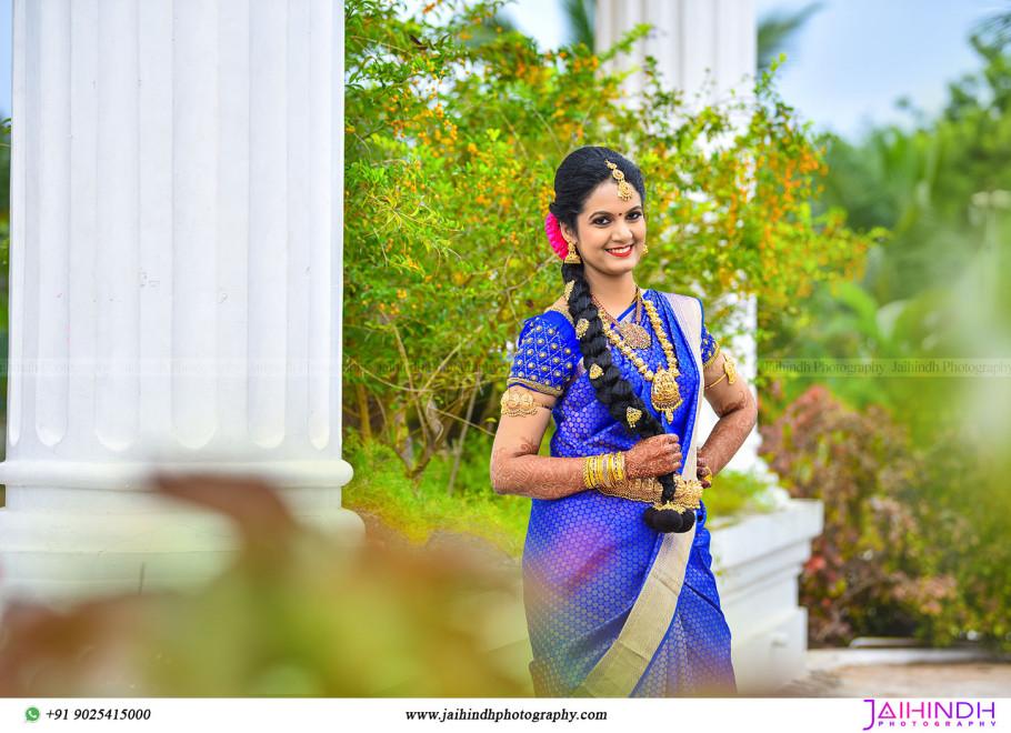 Best Professional Candid Photographer In Madurai 50