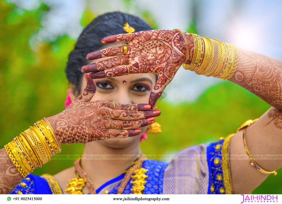 Best Professional Candid Photographer In Madurai 51