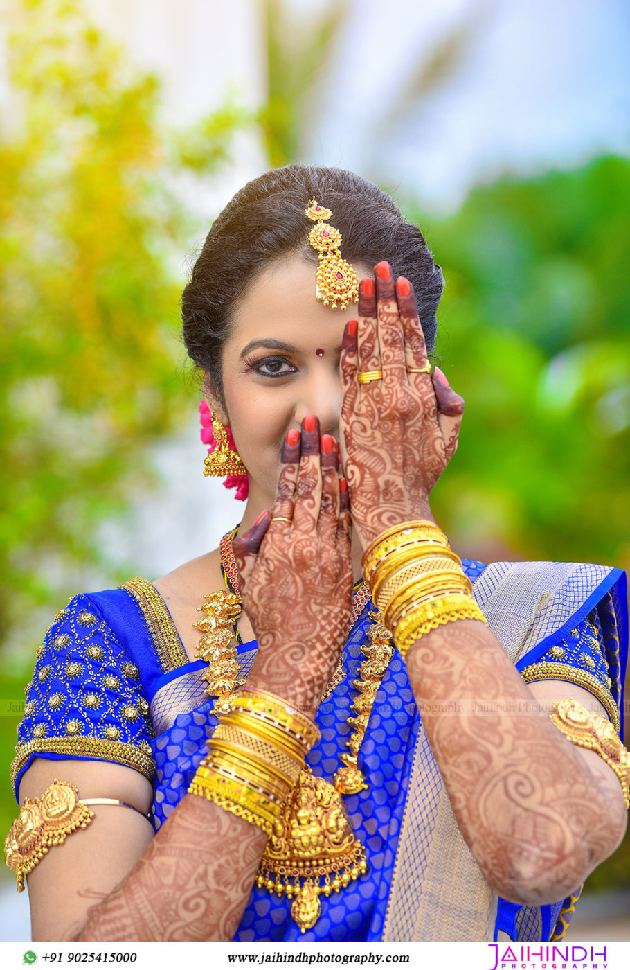 Best Professional Candid Photographer In Madurai 52