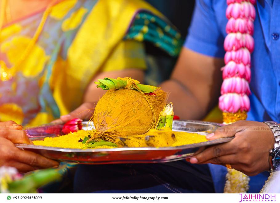 Best Professional Candid Photographer In Madurai 55