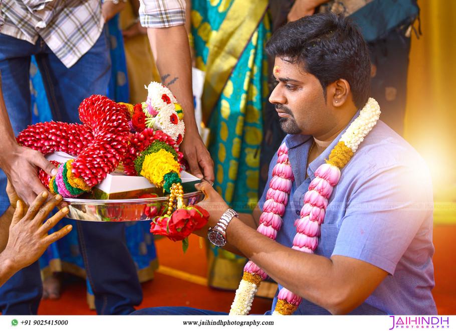 Best Professional Candid Photographer In Madurai 57