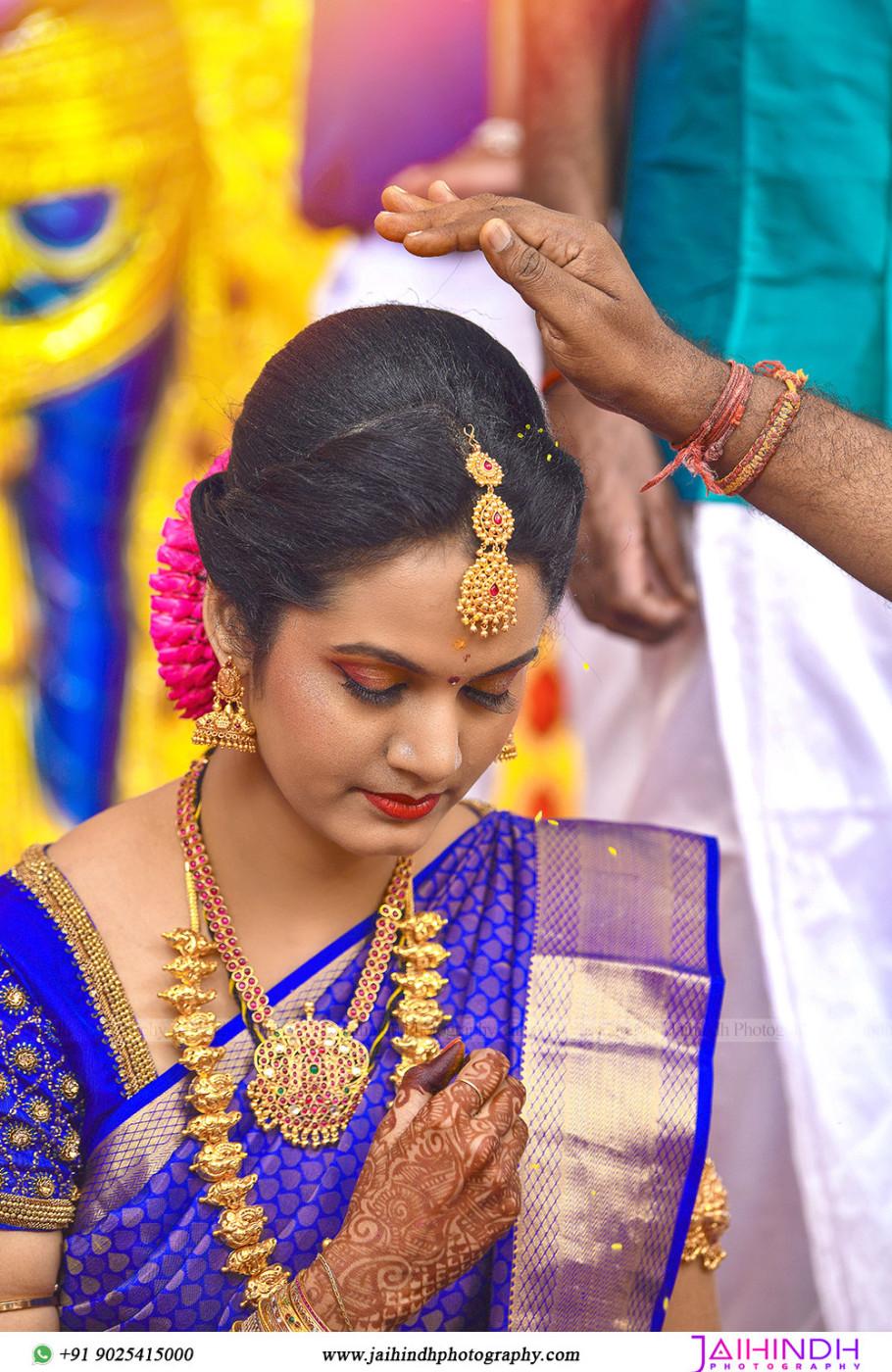 Best Professional Candid Photographer In Madurai 60