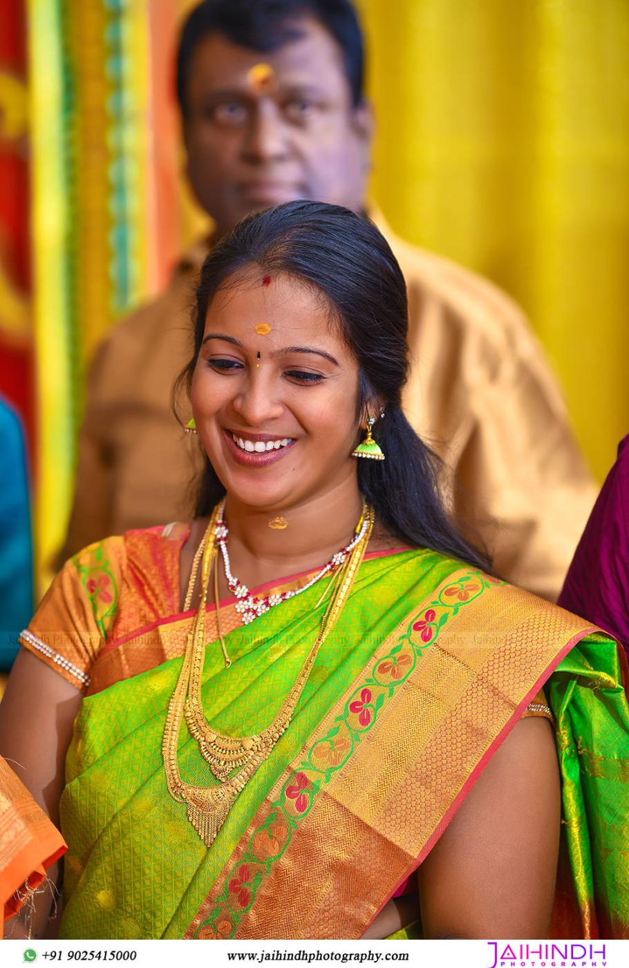 Best Professional Candid Photographer In Madurai 64