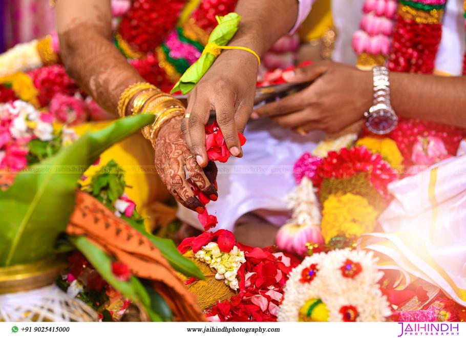 Best Professional Candid Photographer In Madurai 66