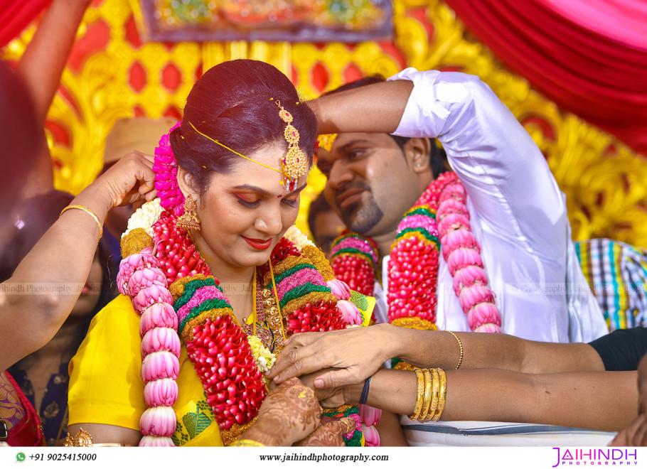 Best Professional Candid Photographer In Madurai 68