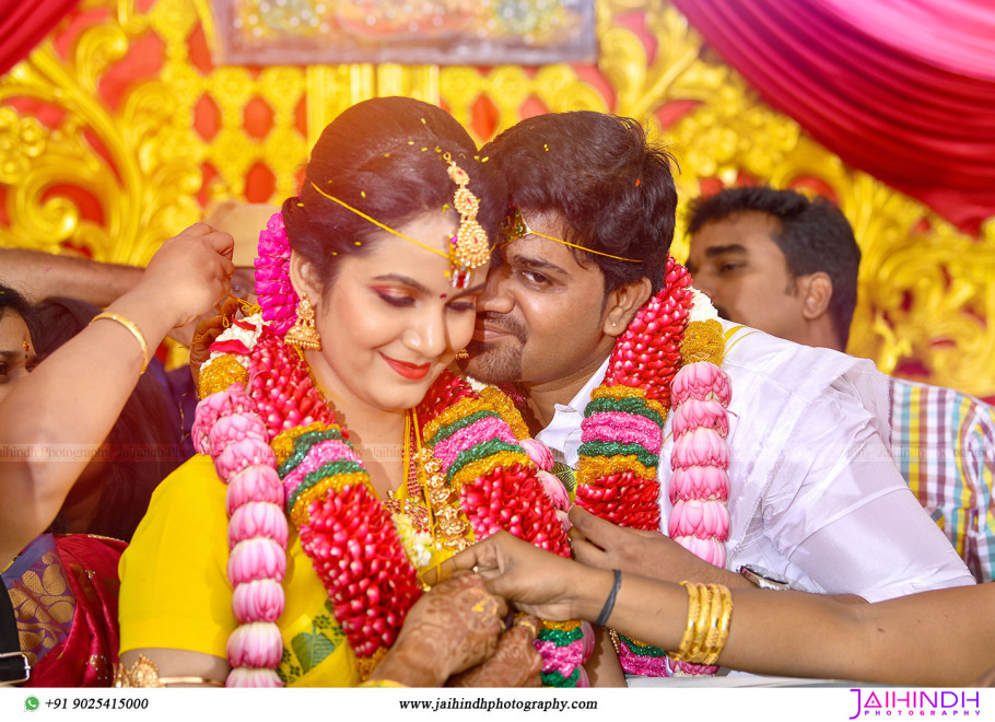 Best Professional Candid Photographer In Madurai 69