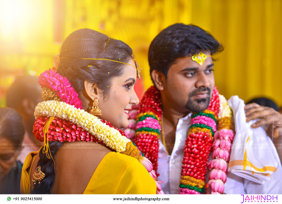 Best Professional Candid Photographer In Madurai 73
