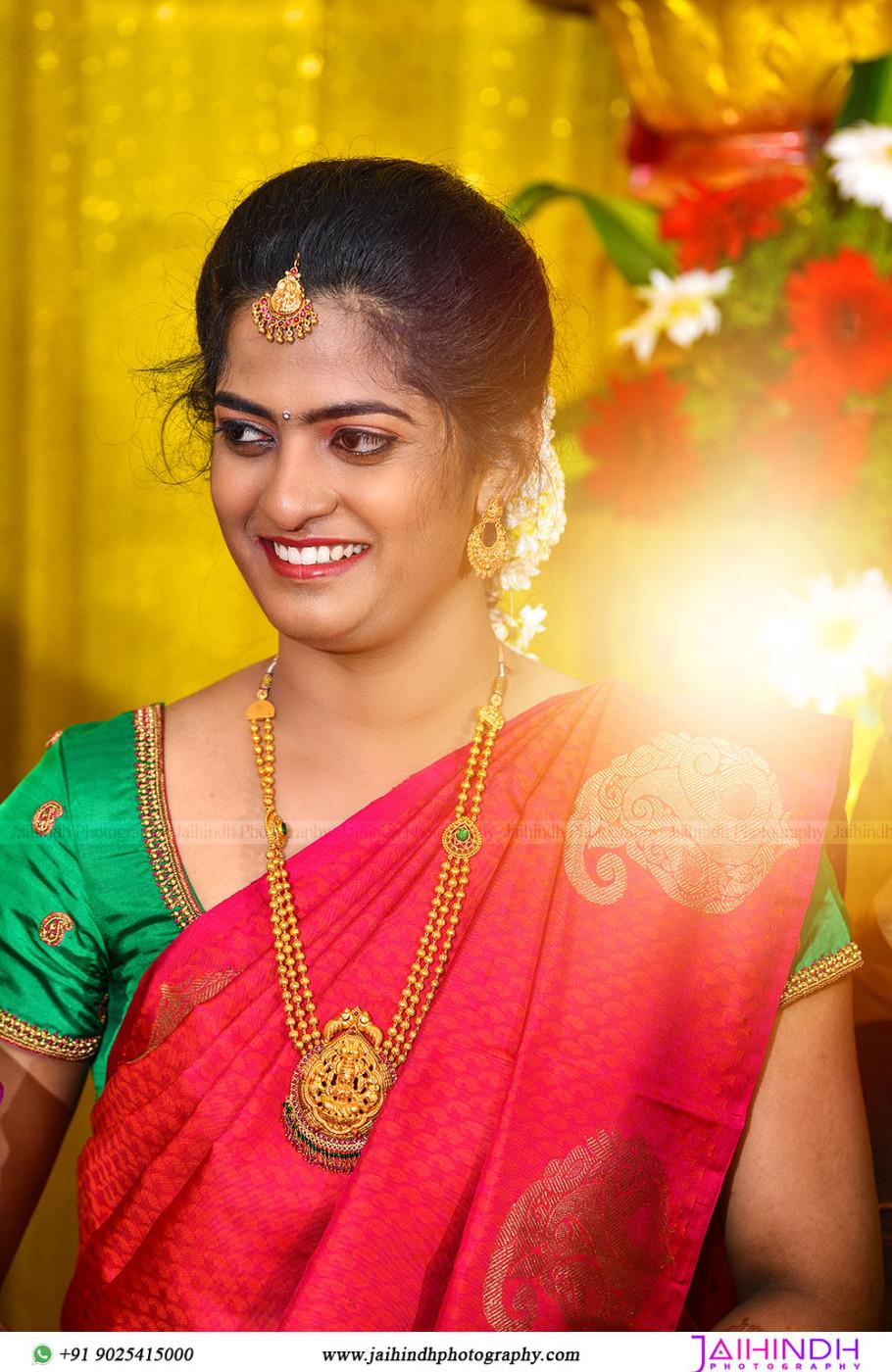 Best Professional Candid Photographer In Madurai 76