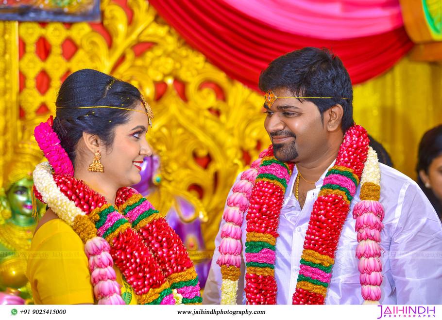 Best Professional Candid Photographer In Madurai 78