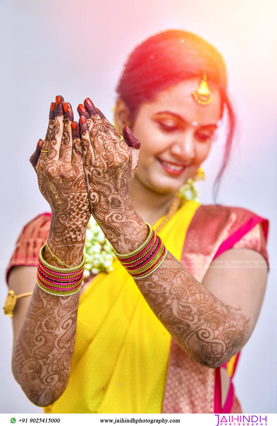 Best Professional Candid Photographer In Madurai 8