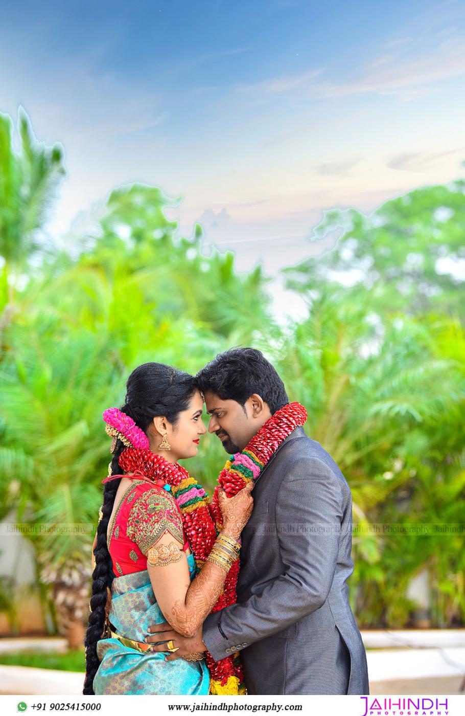 Best Professional Candid Photographer In Madurai 81