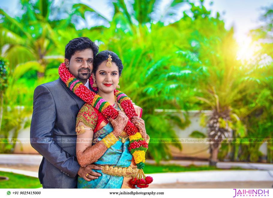 Best Professional Candid Photographer In Madurai 83