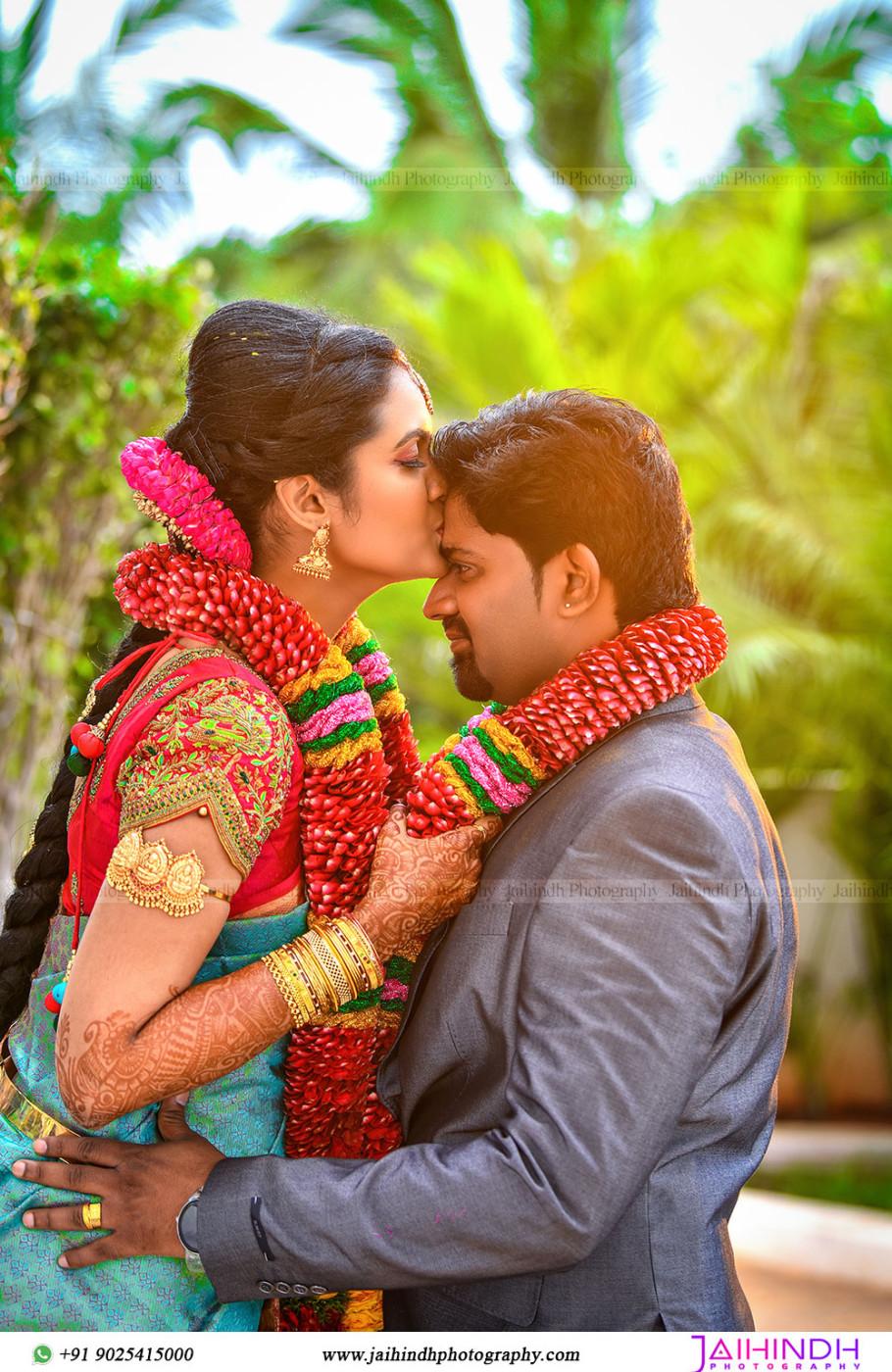 Best Professional Candid Photographer In Madurai