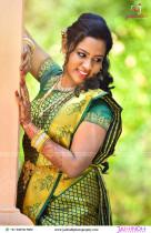 Candid Photographers In Aruppukottai