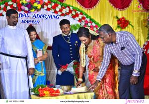 Best Wedding Photography in Aruppukottai