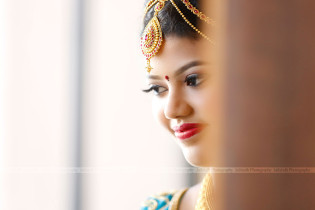 Makeup Artist In Madurai