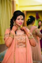 Bridal Makeup Madurai