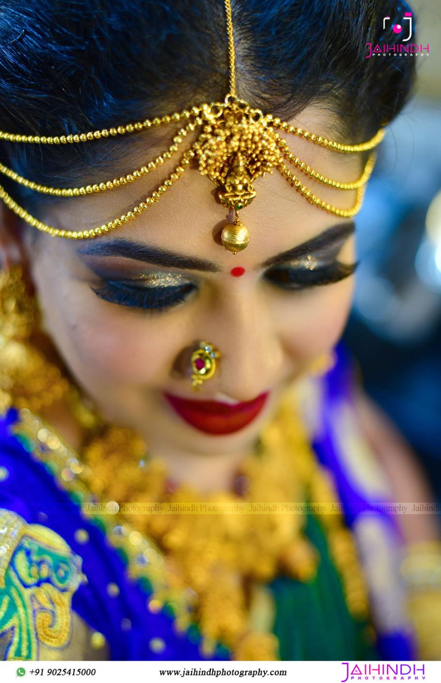 Candid Photography In Madurai, Candid Wedding Photographers In Madurai, Creative Photographers In Madurai