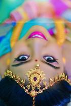 Wedding Bridal Makeup Artist In Madurai