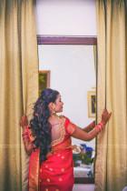 Bridal Artist In Madurai
