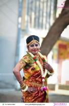 Wedding Sourashtra Picture In Madurai