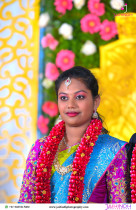 Candid Photographers In Erode