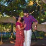 Candid Photographers In Madurai, Candid Wedding Photographers In Madurai, Creative Photographers In Madurai, Professional Wedding Photographers In Madurai
