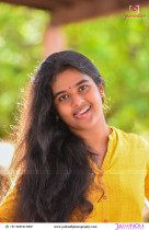 Best Candid Photographers In Sivaganga