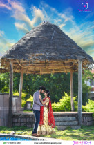 Wedding Photography In Sivagangai