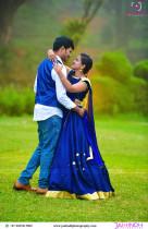 Candid Photographers In Kodaikanal