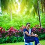 Outdoor Photography In Coimbatore, Outdoor Photoshoot In Coimbatore Post Wedding Photography Ideas