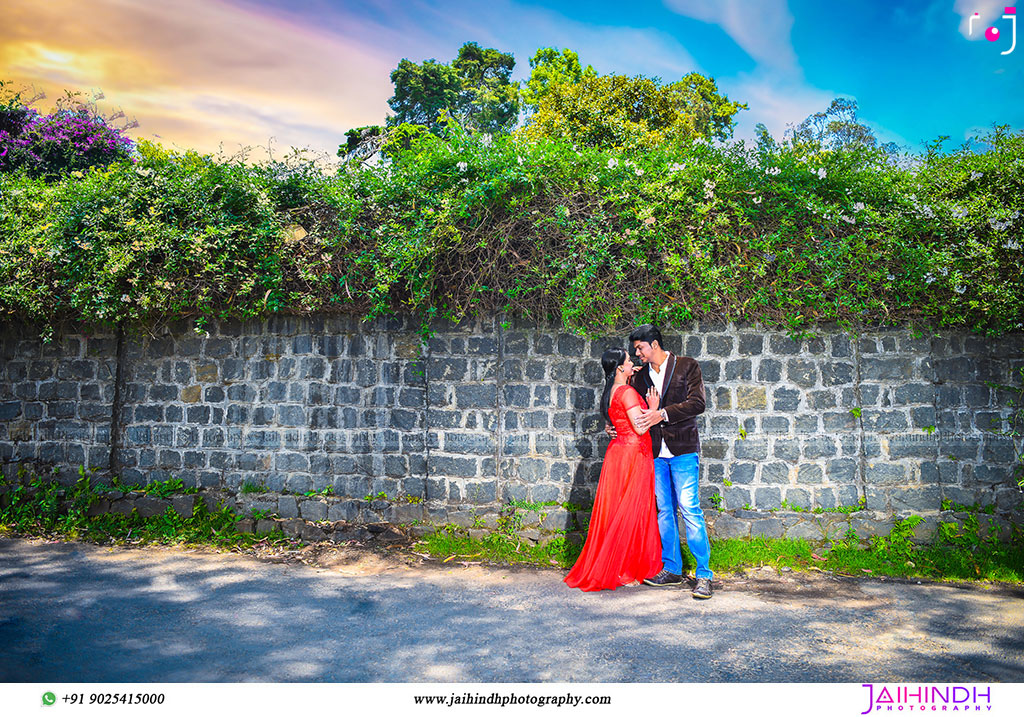 Post Wedding Photography In Dindigul, Pre Wedding Photography In Dindigul, Outdoor Photography In Dindigul, Outdoor Photoshoot In Dindigul