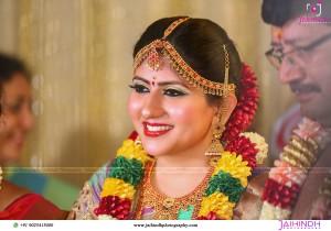 Famous Sourashtra Photography In Madurai