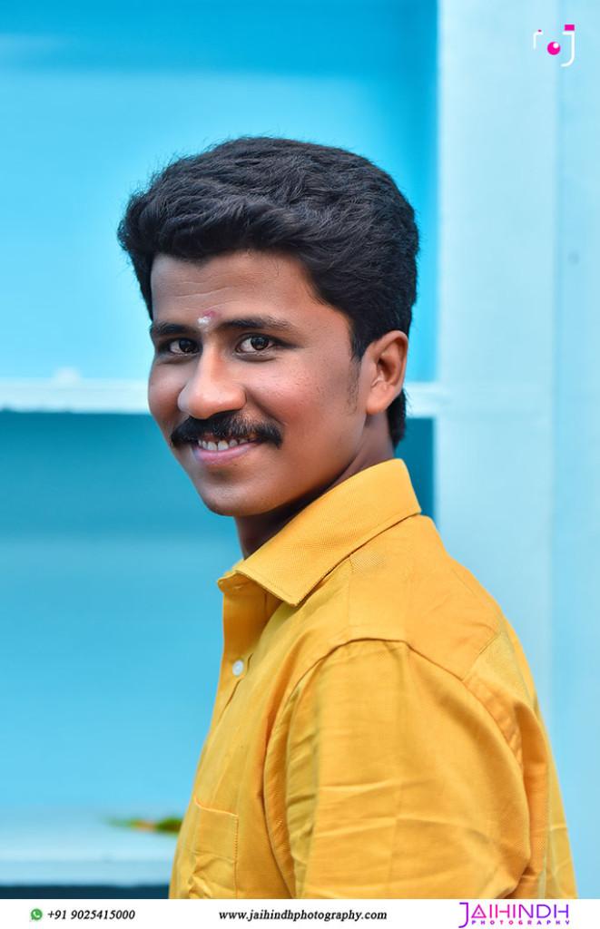 Candid Photography In Virudhunagar - Jaihind Photography