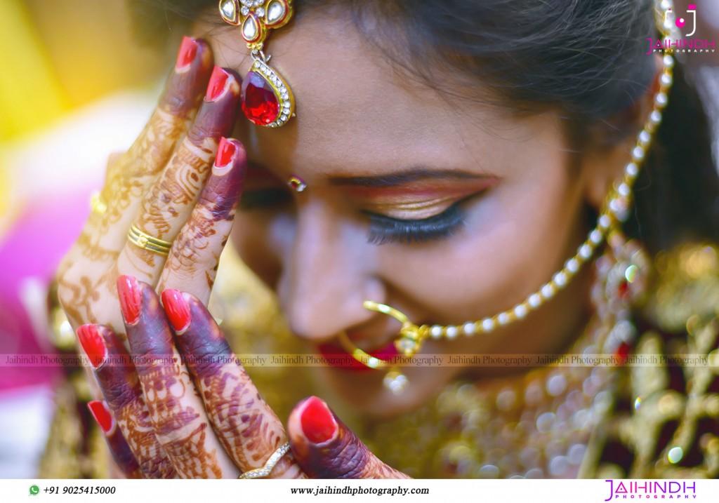 SourashtraWeddingPhotographyInMadurai