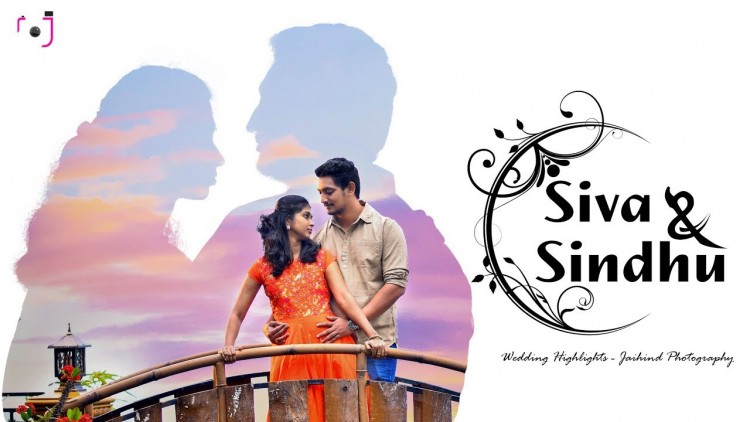 Best Videographers In Madurai, Videography In Madurai, Wedding Cinematographer In Madurai