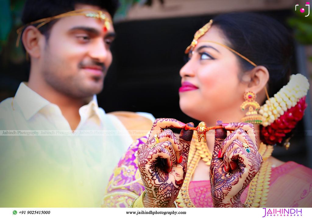 Best Candid Photographers In Chennai